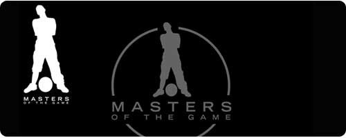 Masters Of The Game Возвращается с Новым Чемпионатом Мира