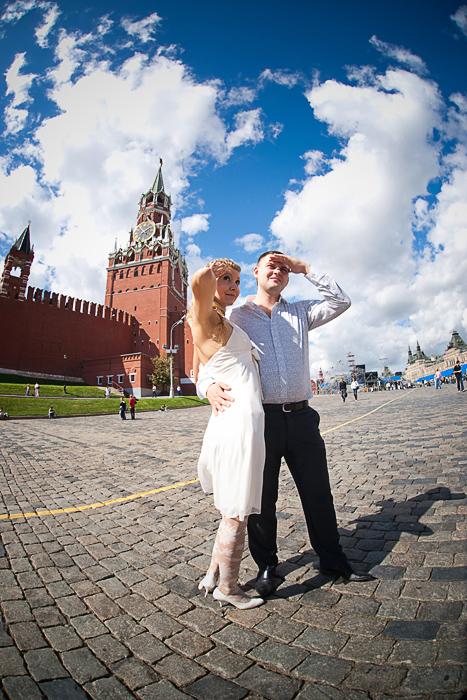 """Фотографии """"от"""" и """"до"""" + рассказ о хитром фотографе Зюзе, который фотографировал свадьбы в Одессе"""