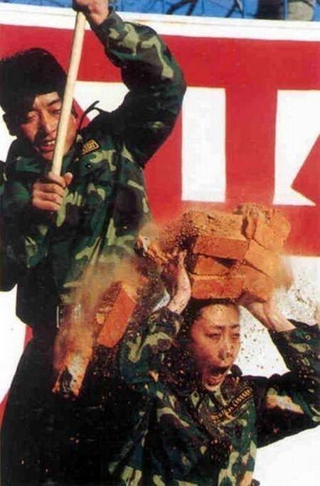 Смешные армейские будни hilarious_army_photos_77