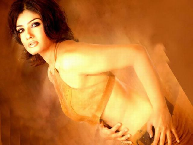 the_sexiest_actresses_640_10