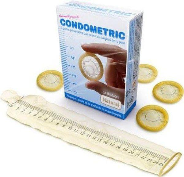 unusual_condoms_640_08