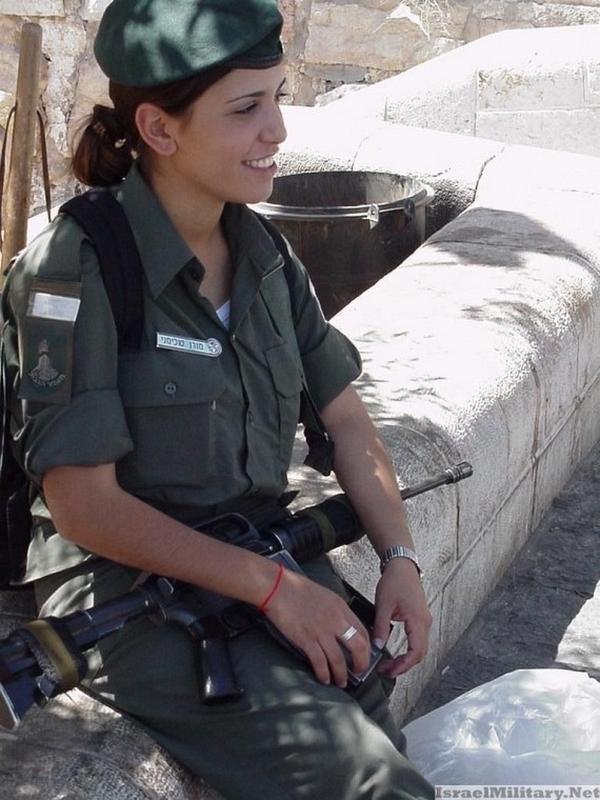 women-in-the-israeli-army10