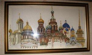 http://img-fotki.yandex.ru/get/4506/gmaricha.1/0_4a678_cd96375_M.jpg