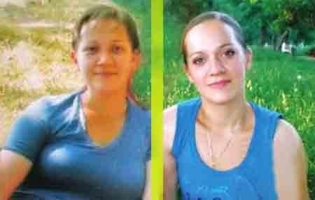 Как Лидия за 3 месяца смогла похудеть на 10 килограмм?