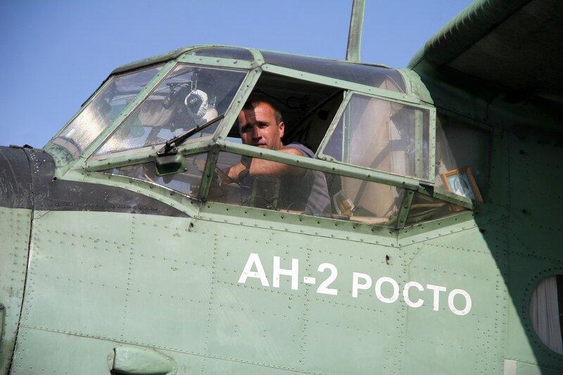 http://img-fotki.yandex.ru/get/4506/igorkomarov.a/0_37089_d355fea_XL.jpg