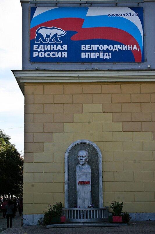 http://img-fotki.yandex.ru/get/4506/igorkomarov.b/0_37171_e2280a43_XL.jpg