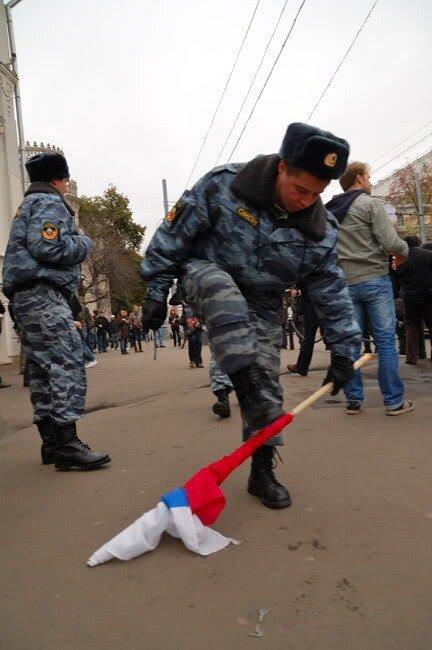 http://img-fotki.yandex.ru/get/4506/mr-belousovoleg.1b/0_38a53_678feaf4_XL.jpg
