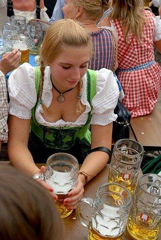 Секс видео немецкое пьяные мини