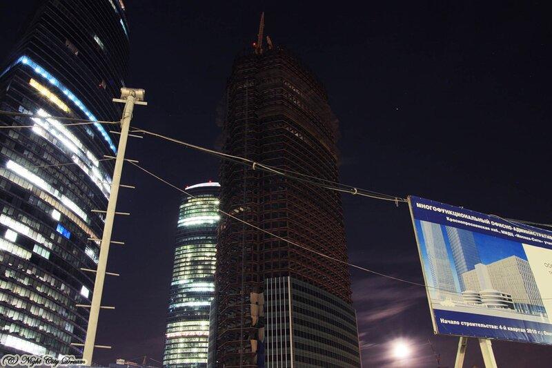 http://img-fotki.yandex.ru/get/4506/night-city-dream.54/0_33e72_f115b646_XL.jpg