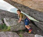 В горы на 30 дней 0_37bb2_ae0b247b_S