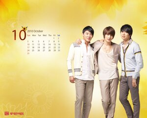 Lotte Calendar Wallpaper 2010 0_442e1_13cc3896_M