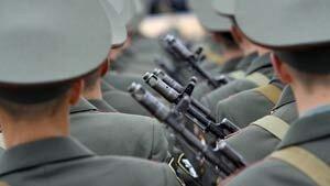 В Приморском крае стартовал ежегодный месячник военно-патриотического воспитания
