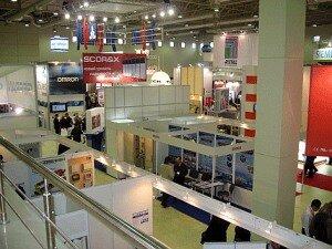 """Торговый центр """"Шилка"""" скоро откроют на 3-й Рабочей во Владивостоке"""