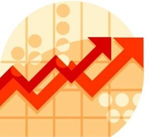 Центробанк повысил ключевую ставку до 17 процентов