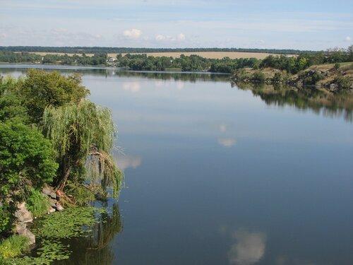 Украинская провинция 0_5fc0b_d441d908_L