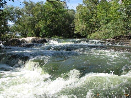 Покатушка выходного дня -Вдоль реки Крынка 0_605ce_918dad10_L