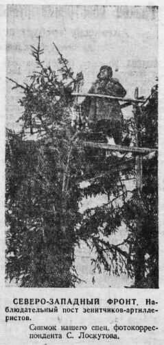 «Красная звезда», 21 марта 1942 года, как русские немцев били, потери немцев на Восточном фронте, красноармеец, Красная Армия, русский дух, русский воин