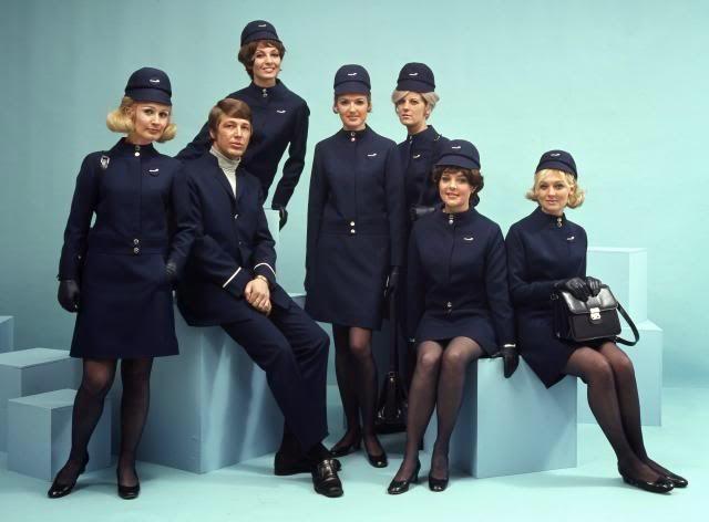 Finnair 1.jpg