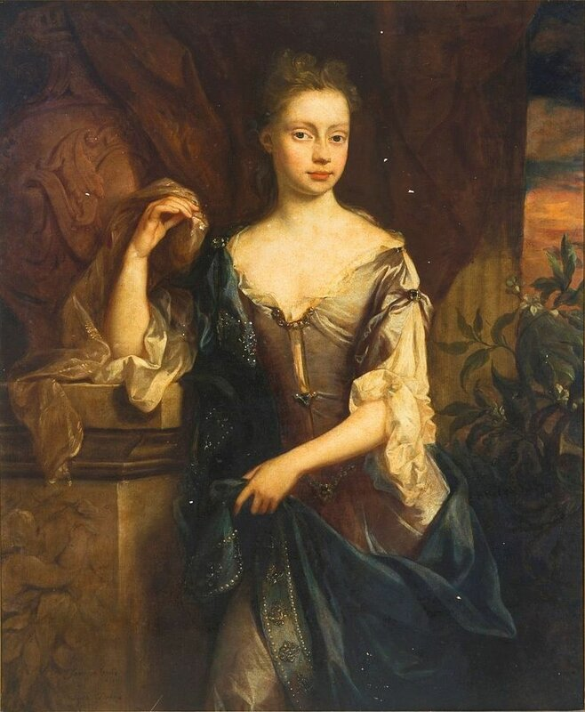 Portrait_of_Jemima_Crewe,_Later_Duchess_of_Kent_by_John_Riley.jpg
