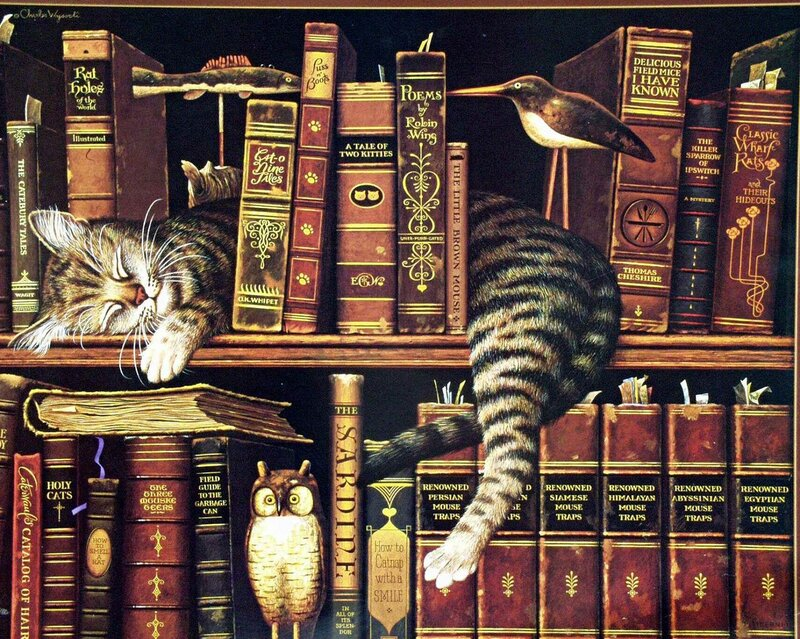 yasaklanmış-kitaplar.jpg