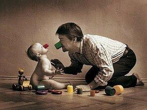 Раннее отцовство повышает риск преждевременной смерти