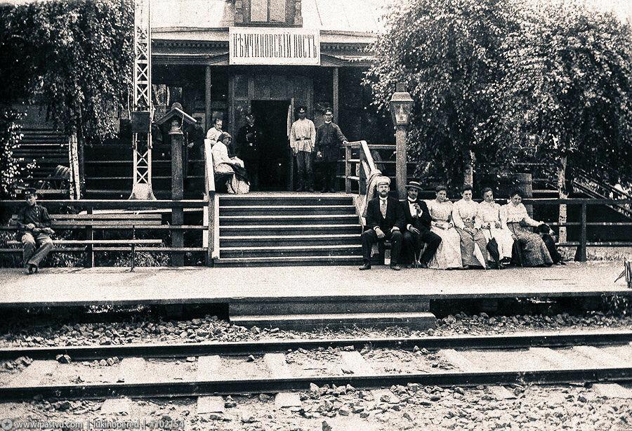1898 Платформа Немчиновка.jpg