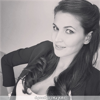 http://img-fotki.yandex.ru/get/4507/14186792.cc/0_e91b4_74f9cd8c_orig.jpg