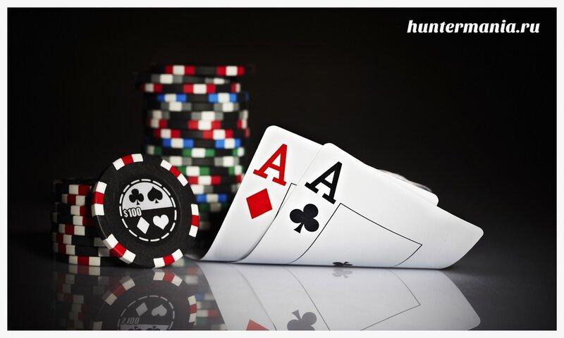 Новые возможности виртуальных казино