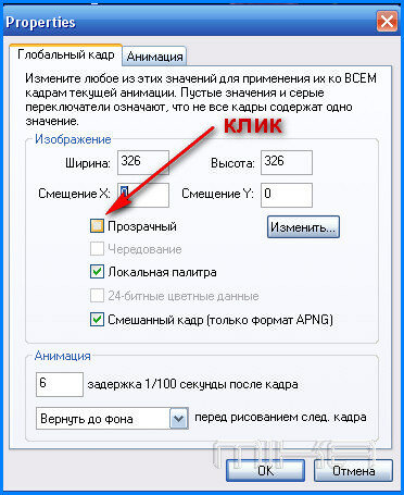 8�.jpg
