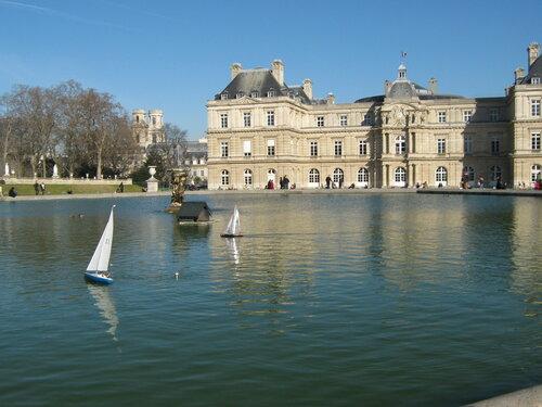 Ах, Париж...мой Париж....( Город - мечта) - Страница 16 0_103d69_a4b823a8_L