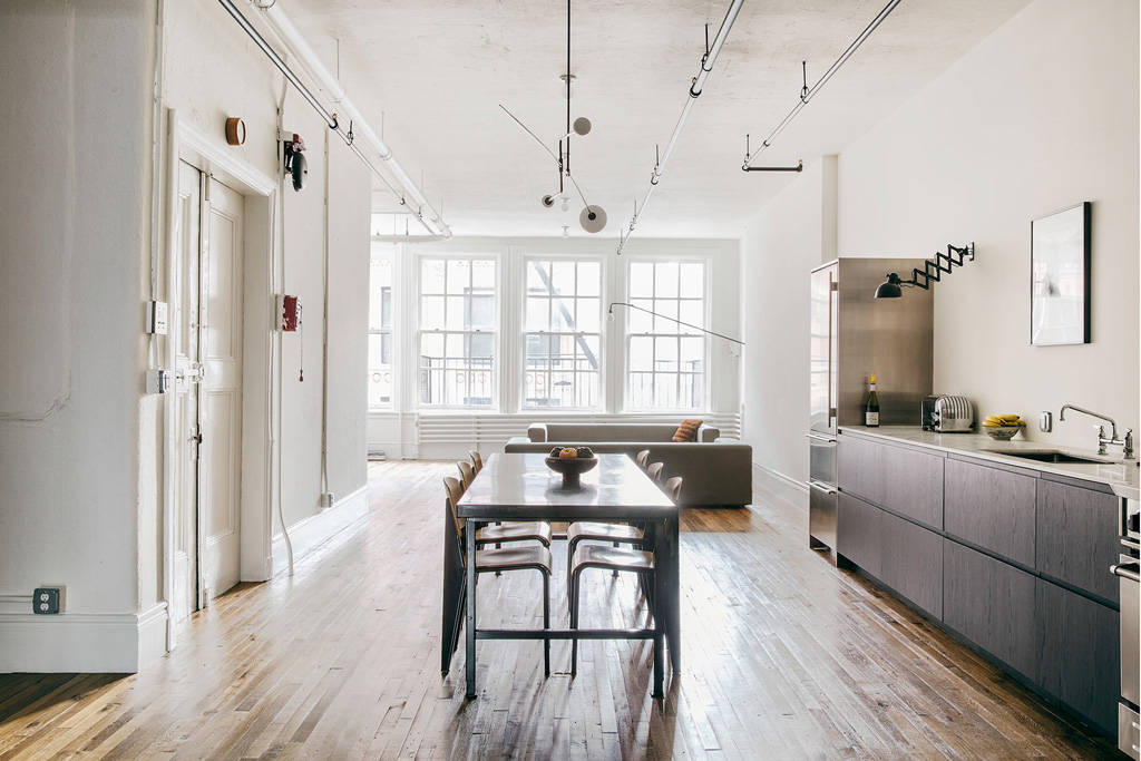 industrial-nolita-apartment-renovation-4.jpg