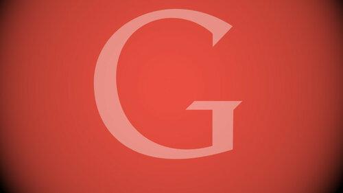 google-smallg1-1920-800x450.jpg