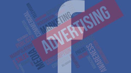 Расходы на видеорекламу в Facebook выросли на 41% в Q4 2015