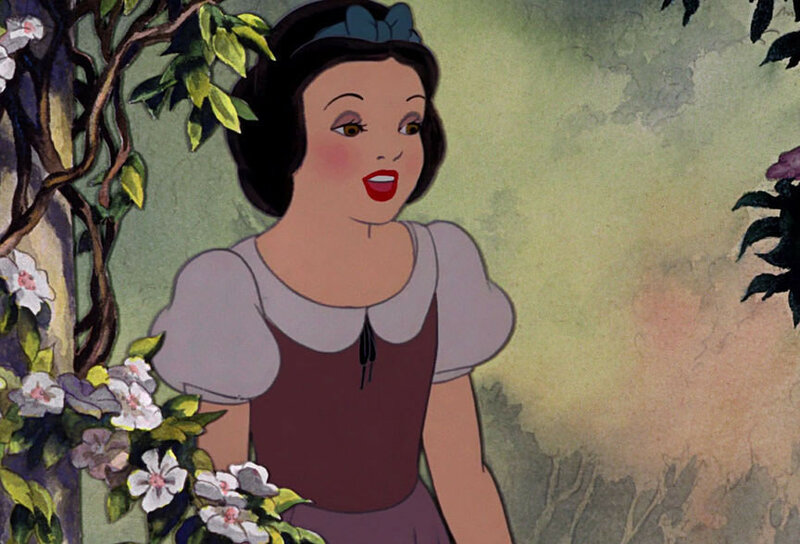 диснеевские-принцессы-без-макияжа15.jpg