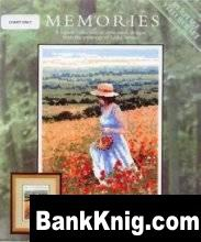Книга Heritage Memories серия jpeg 13,8Мб