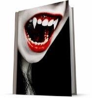 Вампиры (815 книг) fb2