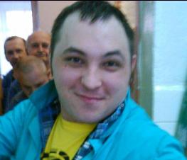 Во Владивостоке разыскивают убийцу, сбежавшего из психбольницы