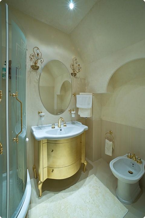 интерьеры. профессиональная фотосъемка туалетных комнтат. фотографии