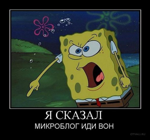 luchi-nenavisti-v-vkontakte-foto_47088_s__15