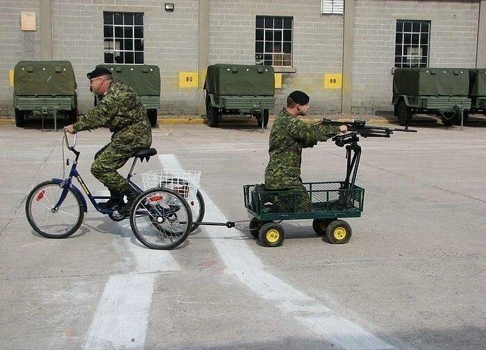 Смешные армейские будни hilarious_army_photos_45