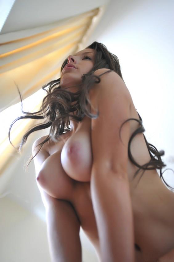 фото подборка красивых девушек порно