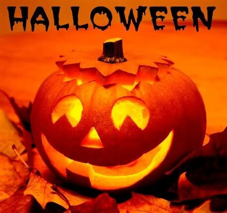 Хэллоуин в США и Канаде  0_49fdf_28dcebf6_L