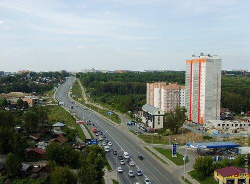 Яндекс такси томск цены - 30c