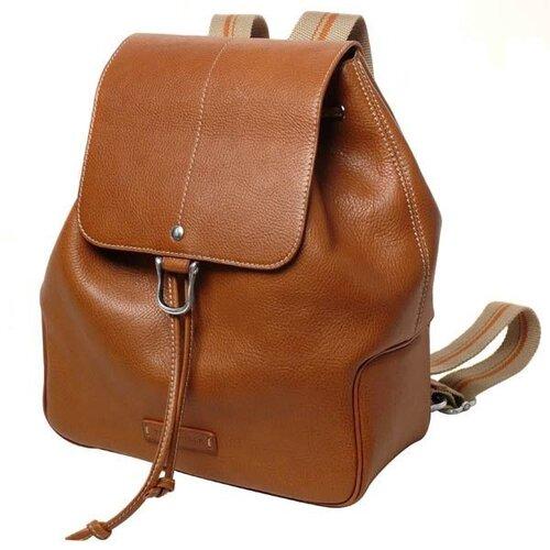 Как сшить кожаную сумку, а также ремень и кепку.