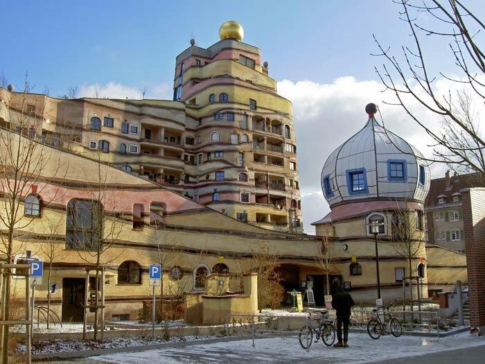 http://img-fotki.yandex.ru/get/4507/galikos.59/0_458db_8923e823_XL.jpg