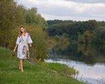 http://img-fotki.yandex.ru/get/4507/koziuck-vladimir.2a/0_40726_757f386_S.jpg