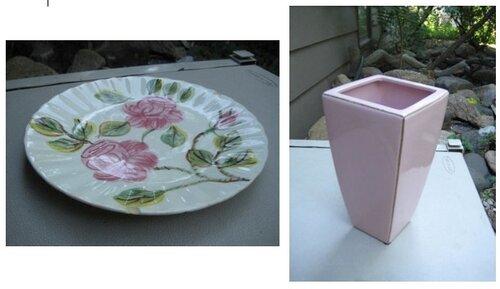 0 44066 3dfcbc0b L Как сделать вазу своими руками мастер класс
