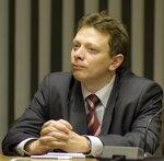 Антон Антопольский