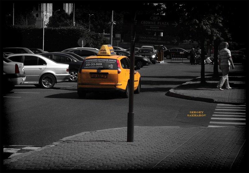 http://img-fotki.yandex.ru/get/4507/sergey-2021.4/0_33ceb_4f57bbdb_XL.jpg