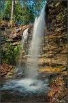 Hilton Falls at Kelso Park 3921-2010-Kelso-pro